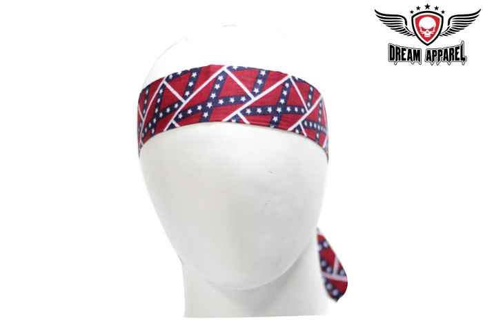 AC9<br>Headbands