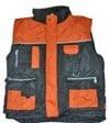 MV311<br>Mens Lightweight Cargo Vest